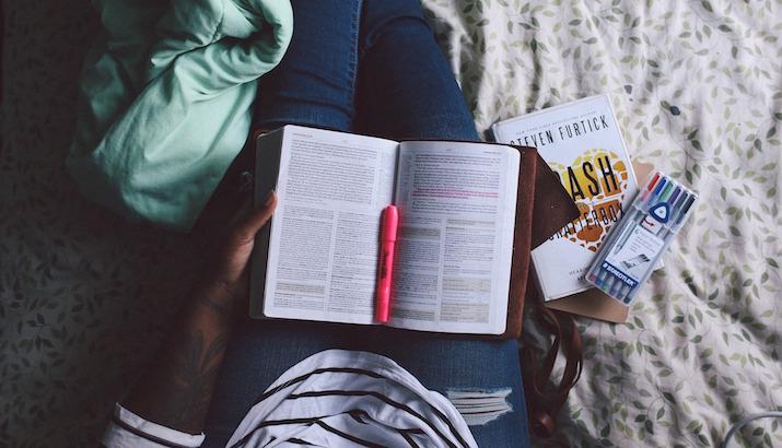 Top 8 books for entrepreneurs