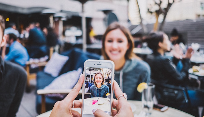Should you be using Instagram stories?